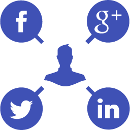 Social-Media-Management-Services