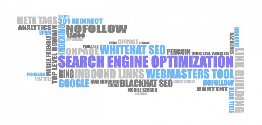 what are high quality backlinks