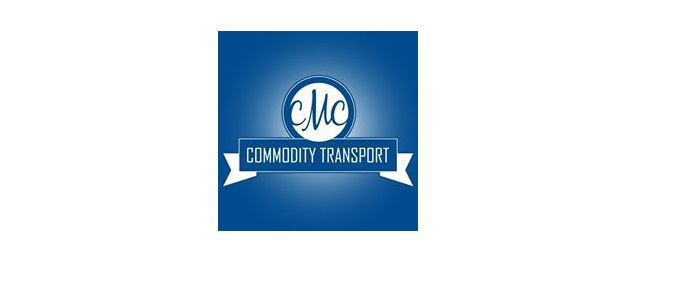 CMC-Commodity-Transport-logo