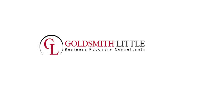GoldSmith-Little-Limited-logo