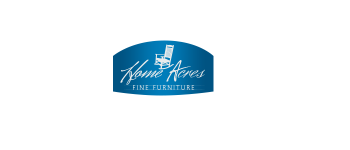 Home-acres-furniture-logo