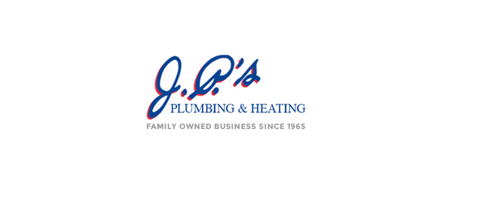 JPs-Plumbing-Heating-logo