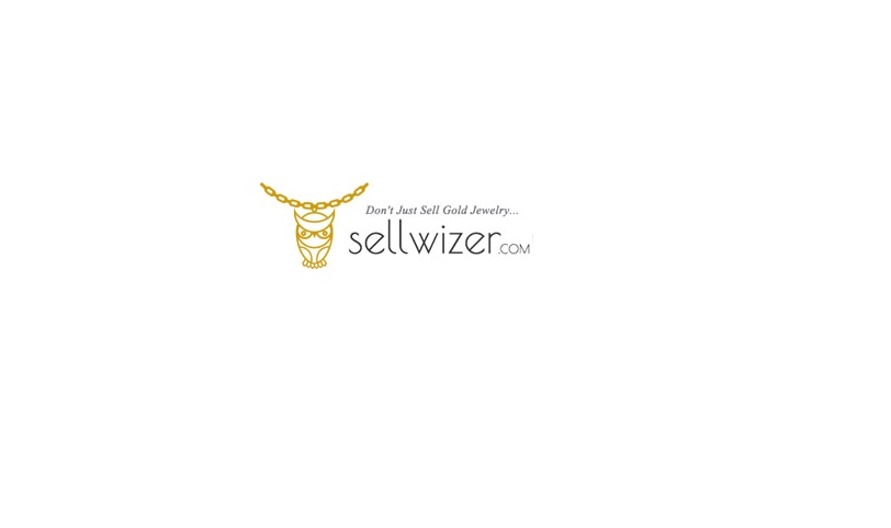 Sell-Wizer-logo
